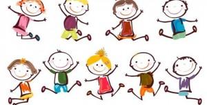 petits-dessins-enfants-1-630x320